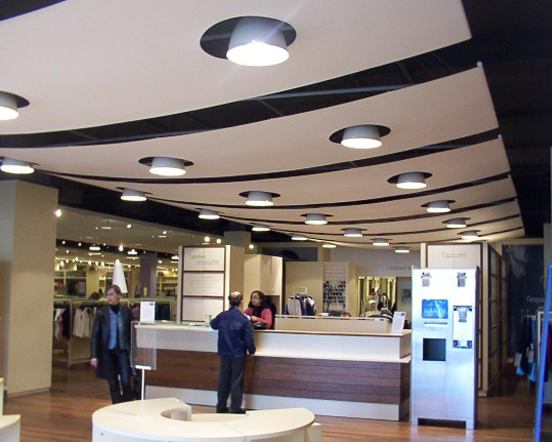 acs plafond 28 images plafond cmu aide au paiement d une mutuelle sant 233 acs le plafond